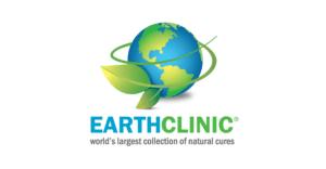 Earth Clinic Logo