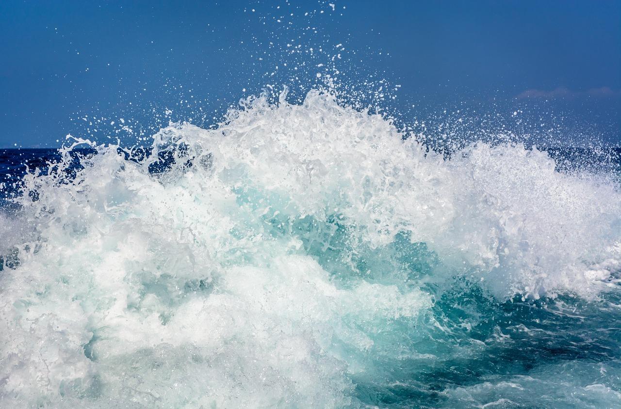 Water-Ocean-Chi